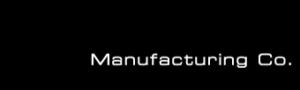 Hanaco Manufacturing Co.